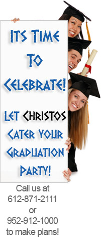 cater-grads