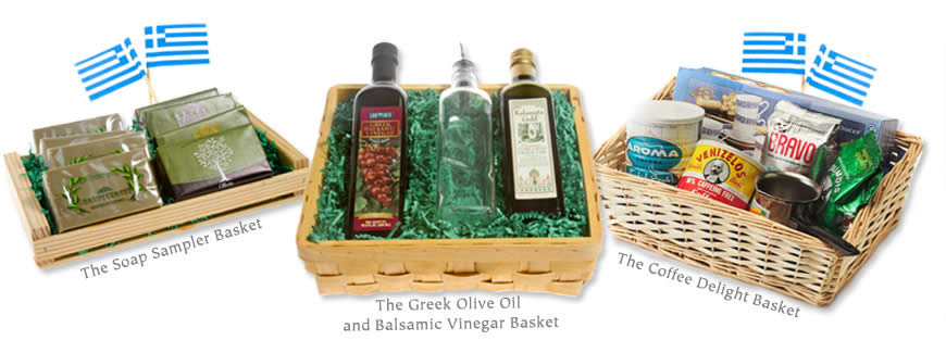 greek-gift-baskets4