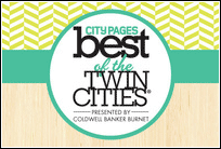 2015-best-of-cities-CP