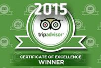 2015-tripadvisor