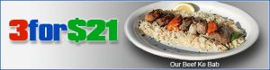 3for21_promotions_page
